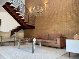 Casa com 5 dormitórios à venda, 325 m² por R$ 1.750.000,00 - Altiplano - João Pessoa/PB