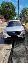 Hyundai Creta Smart 1.6 16V