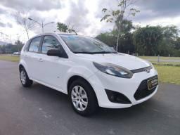 Ford/Fiesta 1.0 SE 2014