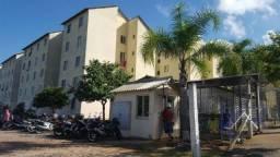 Apartamento à venda com 2 dormitórios em Vila nova, Porto alegre cod:MT1240