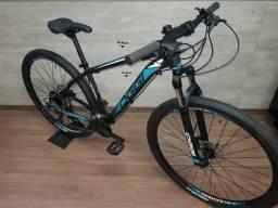 Bicicleta OGGI 7.0 2020 Aro 29