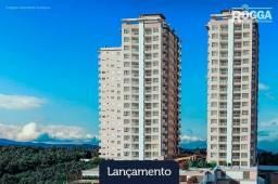 Apartamento 3 dormitórios  em Piçarras - Summer Beach Home Club - Na planta