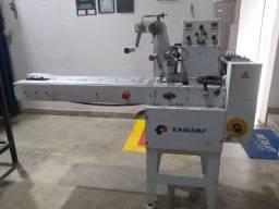 Embaladora Kawamac Modelo PK60
