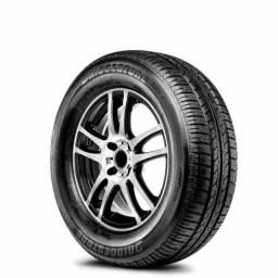 Título do anúncio: Pneu 175/65R15 Bridgestone (Montagem Grátis) (Preço sujeito a alteração)