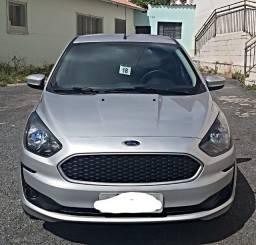 Ka Hatch SE 1.0
