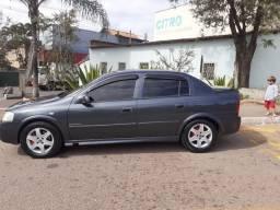 Astra sedan 2010, 2.0 muito novo e econômico