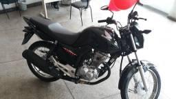 Vendo Moto START 160 ( Orlan) - 2018