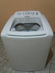 Compramos Máquina de lavar faz tudo com defeito (leia a descrição)