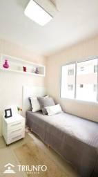 JC: Apartamentos pronto para morar no renascença , perto de clínicas.