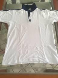 Camiseta de Uniforme Darwin muito baratas