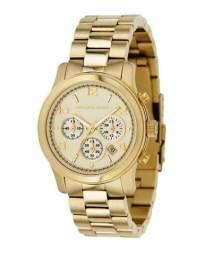 Relógio Michael kors MK5055