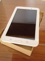 """Galaxy Tab E Wi-Fi 8GB (7.0"""") (Zero)"""