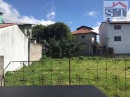 S&T-Oportunidade terreno no Rio Vermelho Ótima localização R$ 68 mil! Whats 48 9 8459-4131