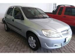 Gm - Chevrolet Celta 2006 - 2006