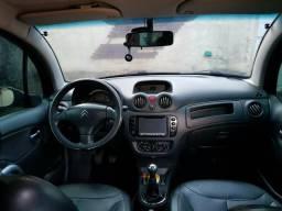 C3 estado de novo! carro de cuidado sem igual!! - 2011