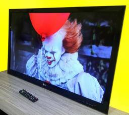 "TV LED 43"" POLEGADAS LG Full HD"