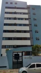 Ed. Vernazza, quarto e sala mobiliado, Jatiúca