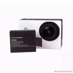 Bateria universal camera sports 1080 action 4k navcity ng 100