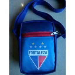 Fortaleza Shoulder Bag
