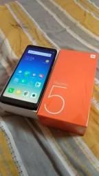 Xiaomi redmi 5 32GB+3RAM!