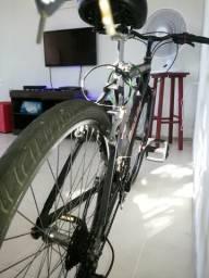 Bike caloi Aventure