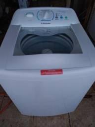 Maquina de lavar roupa Electrolux LTE12
