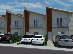 Lançamento Condomínio Casas Poços de Caldas