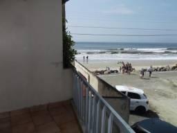 Sobrado 30 metros do mar no Riviera
