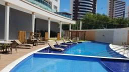 Excelente Apartamento Alugar Vila Lobos