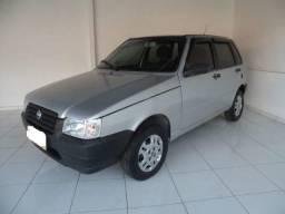 Fiat Uno 2010 - 2010