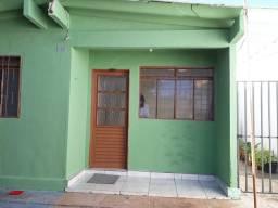 Aluguel casa C. Ocidental SQ15 p/ casal s/ filho