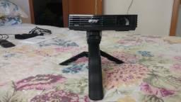 Mini-projetor ACER C120