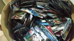 5 mil CDS vendo ou troco por algo de meu interesse