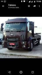 Cargo 2429 2015 - 2015