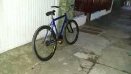 Bike - Troco Por Notebook