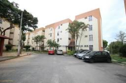 Apartamento de 02 quartos, Vaga de Estacionamento no Bairro Jardim Riacho das Pedras