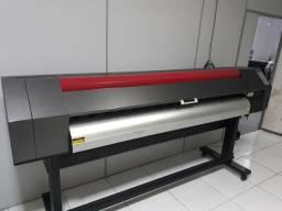 Plotter de impressão Xuli dx5