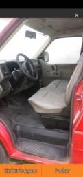Eurovan - 1998