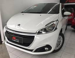Peugeot 208 Active Pack 2017 - Apenas 36.000 Km - BLACK WEEK A3 MOTORS - 2017