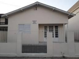 Casa 4 quartos Mar Grosso