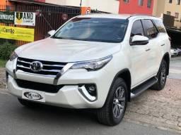 Hilux sw4 2.8 Srx 4x4 16v Turbo 2019 - 2019