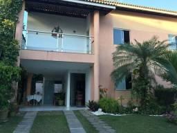Casa condomínio Lauro de Freitas