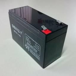 Bateria Nobreaks