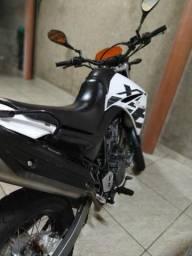 Xt 660r - 2006