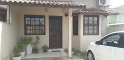 Casa no Pq. Baronesa (Donana) -Ref C1037
