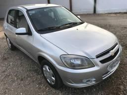 Chevrolet celta 2014 - 2014