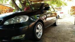 Vendo Corolla seg top - 2005