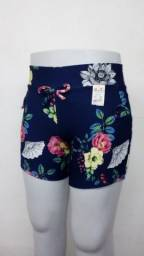 Shorts Kloque