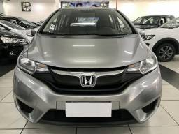 Honda Fit 2015 - 2015