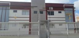Apartamento no Debora Brennand
